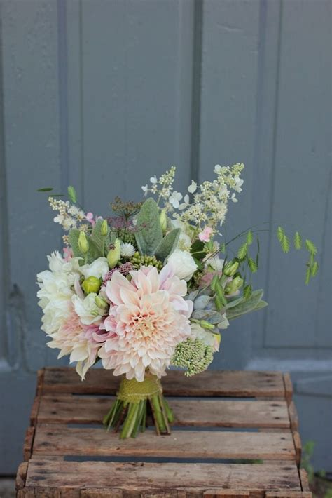 august flowers ideas  pinterest august