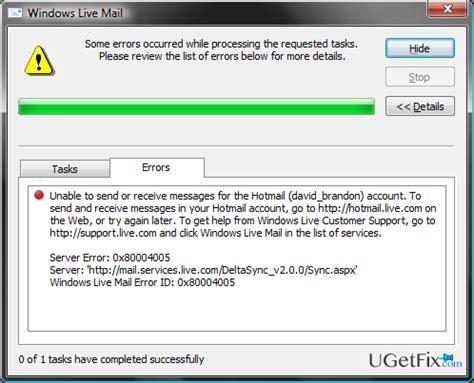 windows live mail error call 1 855 785 2511 toll free