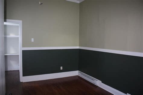 bedroom paint two colors two tone paint ideas for kitchen cabinets ideas to paint