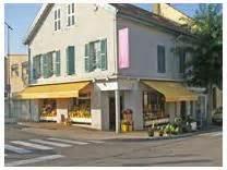 Boutique Orange Metz : rapid 39 flore montigny les metz 238 rue de pont mousson ~ Mglfilm.com Idées de Décoration