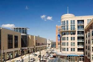 The Citi Blog - Neighborhood revitalization: Columbia Heights.