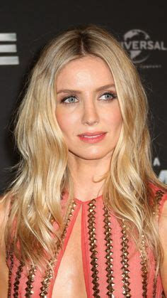 Annabelle Wallis /lnemnyi/lilllyy66/ Find more inspiration ...