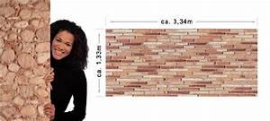Wandpaneele Steinoptik Günstig : styropor decke modern ihr traumhaus ideen ~ Markanthonyermac.com Haus und Dekorationen