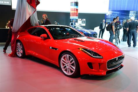 how much are the new jaguars new jaguar f type coupe costs how much in australia