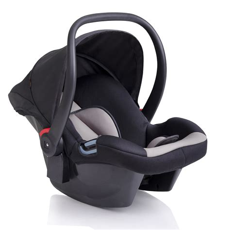 Baby Seat by Protect Baby Car Seat Buy Mountain Buggy