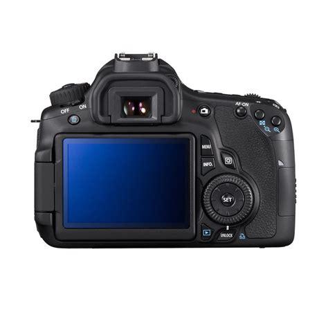 canon eos 60d digital henrys z canon eos 60d w 15 85 ef s is lens