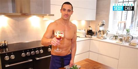 top chef cuisine vidéo valentin néraudeau ex candidat de top chef
