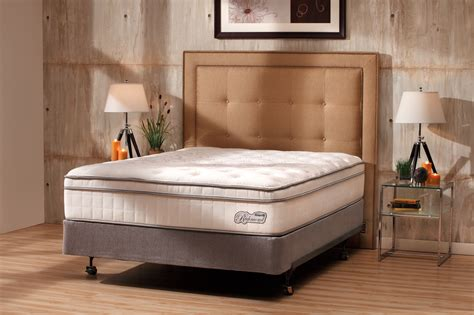 mattress firm boise denver mattress company boise idaho id localdatabase