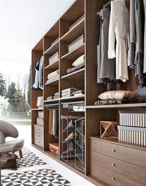 la cabina armadio zg mobili armadio cabina amrmadio a spalla moderno