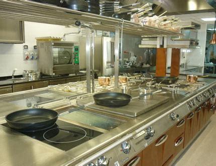 produit cuisine professionnel piano de cuisine professionnel home cuisine piano