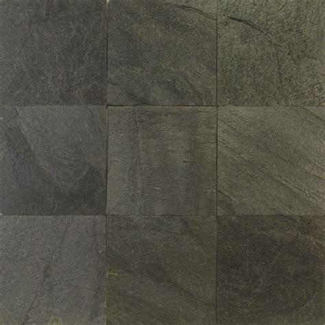 grey slate tile silver grey slate tile intrepid marble and granite