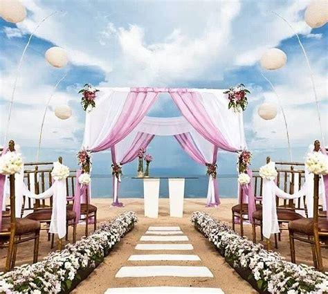 wedding decor jamaica jamaica wedding ceremony wedding