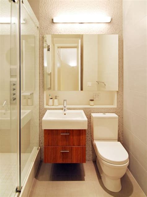 houzz bathroom designs small space bathroom design ideas remodel pictures houzz