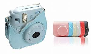 Fujifilm Instax Mini 8 Case | Groupon Goods