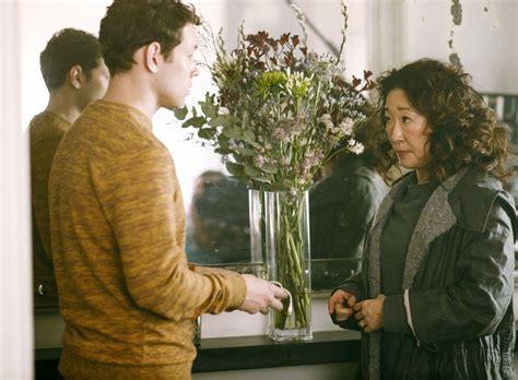 'killing Eve' Season 2, Episode 7 'wide Awake' Recap