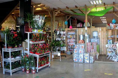 chambre de commerce isere déco jardin roussillon