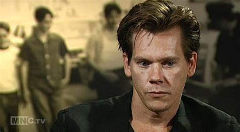 Kevin Bacon In Sleepers by Bios Kevin Bacon Bio Interviews
