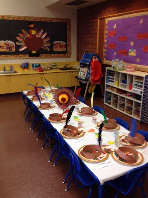preschool newark ca newark community center 13 photos amp 37 reviews nursery 718