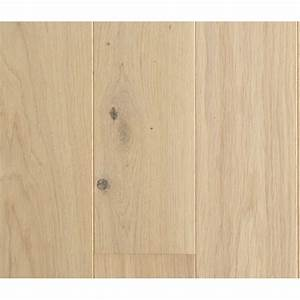 parquet chene contrecolle noble clipsable manoir nude With parquet clipsable