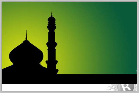 background poster pics background masjid