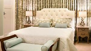 Schlafzimmer Romantisch Dekorieren : schlafzimmer ideen laden sie die romantik in ihren schlafraum ein ~ Markanthonyermac.com Haus und Dekorationen