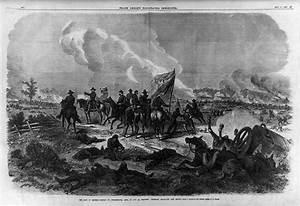 General Bragg | The Garfield Observer