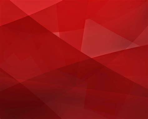 HD Wallpaper Bintang Merah wallpaper keren