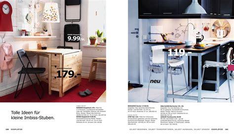 Ikea Wohn Und Arbeitszimmer by Ikea Schlaf Arbeitszimmer Gt Wohnzimmer Wohn Schlaf Und