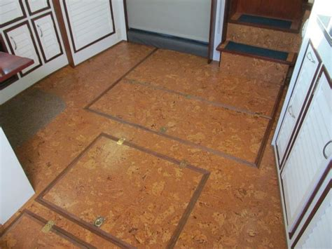 cork flooring for yachts cork flooring boat 28 images our gallery of boat repair restorations marine fitout wa