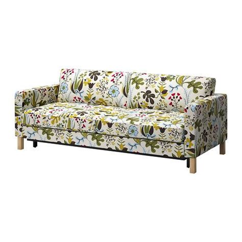 garantie canapé ikea 36 best canape fauteuil images on