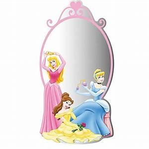 Spiegel 40 X 50 : spiegel disney princess 30 x 50 cm disney princess mytoys ~ Bigdaddyawards.com Haus und Dekorationen