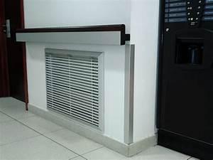 Grille De Ventilation Fenetre : grille de ventilation ~ Dailycaller-alerts.com Idées de Décoration