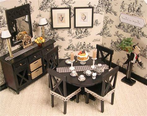 ideas de decoracion del comedor  pequenos espacios