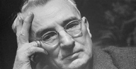 dale carnegie biography facts childhood family life