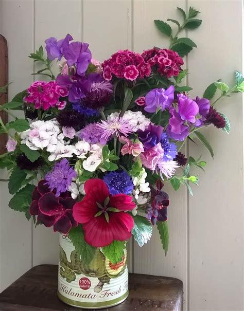 Arranging Flowers by Flower Arranging Tips Archives Home Flower Garden