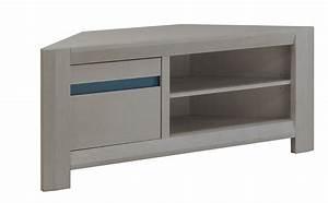 fabrication meuble tv dangle toutes les idees pour la With maison du monde meuble tv 2 meuble tv dangle en manguier grise l 75 cm persiennes