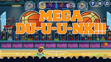 basketball legends unblocked games