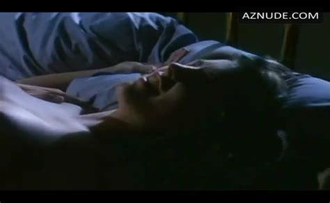 Kristen Knittle Breasts Scene In Dreammaster The Erotic