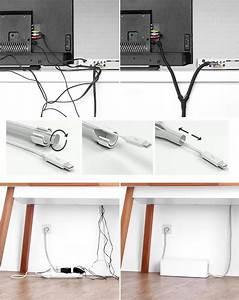 Gaine Pour Fil électrique : 10 best images about le blog de shoji coups de coeur on ~ Premium-room.com Idées de Décoration