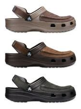Crocs Liners Replacement
