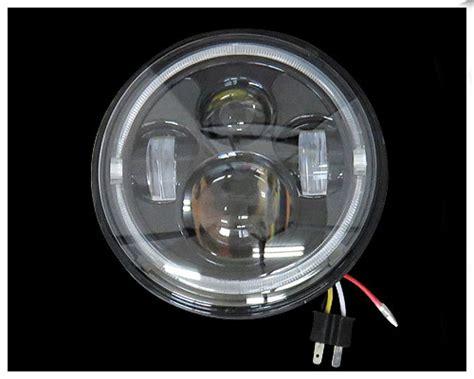 Harley Davidson Light Bulb Cross Reference by Neofactory Negozio Ricambi Ed Accessori
