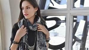 grossiste bijoux fantaisie marque miss terre youtube With grossiste en bijoux fantaisie