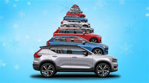 time christmas volvo cars ph slashing prices