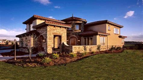 small mediterranean house plans bungalow design fresh modern designs philippine marylyonartscom