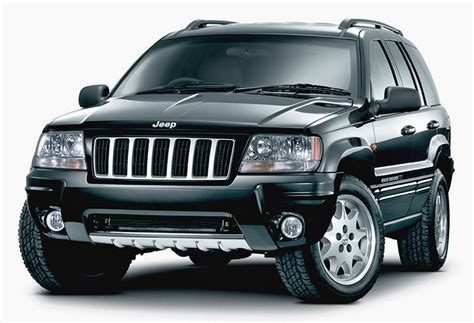 2004 jeep grand cherokee custom imcdb org 1999 jeep grand cherokee limited wj in quot one