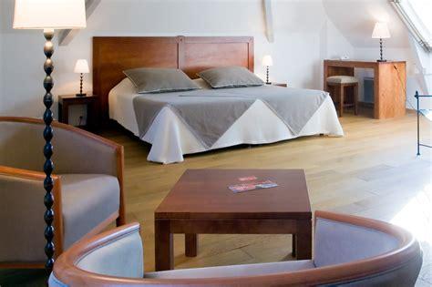 hotel chambre avec bretagne hôtel avec piscine en bretagne domaine de la ferrière