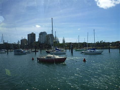 Boat Shipping From Australia by Ysa Qld Pilot Boat Shipping Australia