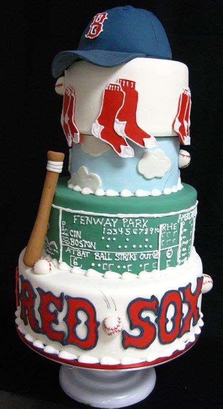 swing  felt  needed  post   cakes weve