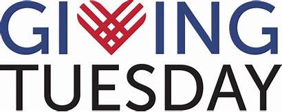 Giving Tuesday Right Tennessee