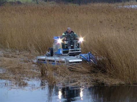 Iegādāta tehnika Papes ezera ekoloģiskā stāvokļa ...